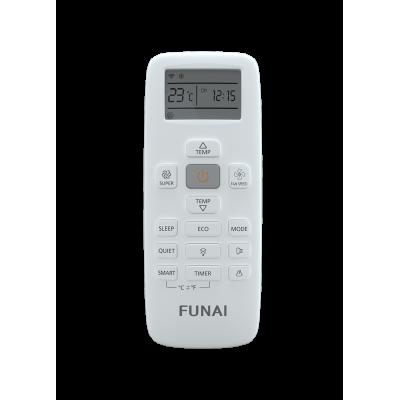 Funai RAC-SM20HP.D03