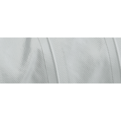 Greydec 100 HP 160ммx 6м
