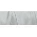 Greydec 100 HP 203ммx 6м