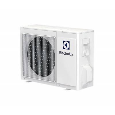 Electrolux EACS-09 HAT/N3