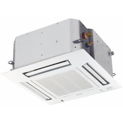 Внутренний блок кондиционера Mitsubishi Electric PLA-RP50BA