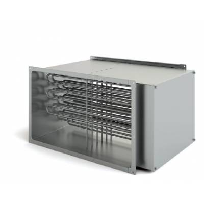 Электрический нагреватель KORF ELN 60-35 (КОРФ)