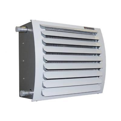 Тепломаш КЭВ-120Т5W2 Тепловентилятор