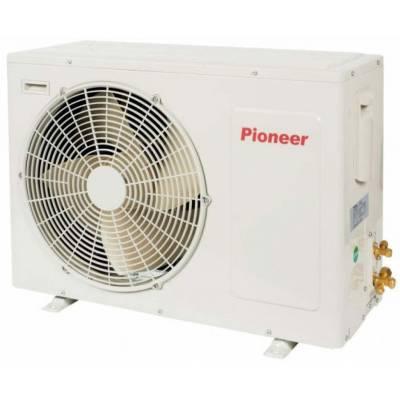 Pioneer KFC36GW / KON36GW / TC04 Nord-30