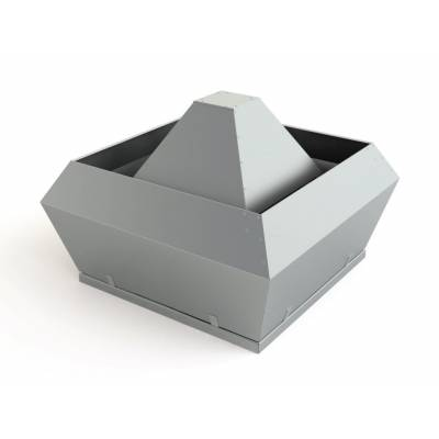 Вентилятор KORF KW 94 (КОРФ)