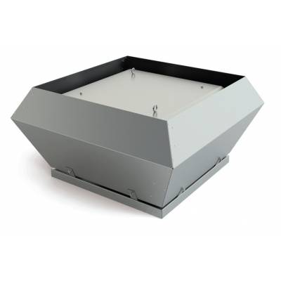 Вентилятор KORF KW 90 (КОРФ)