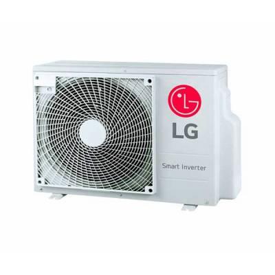 LG UT42R.NM0/UU42WR.U30
