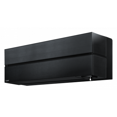 Mitsubishi Electric MSZ-LN50VGB Внутренний блок