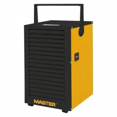 Осушитель воздуха Master DH 732