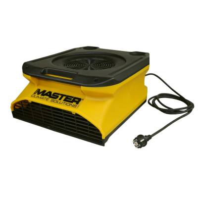 Master CDX 60