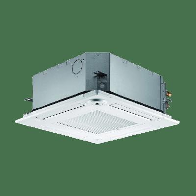 Внутренний блокMitsubishi Electric PLFY-Р50VAM