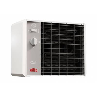 Frico C5N Тепловой вентилятор