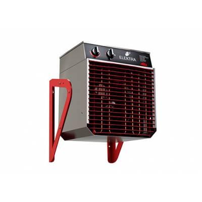Frico ELC633 Тепловой вентилятор