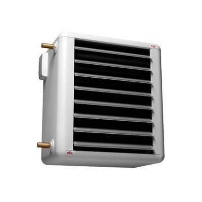 Frico SWH02 Тепловой вентилятор
