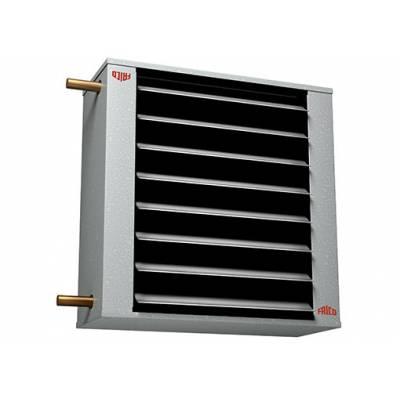 Frico SWS323 Тепловой вентилятор