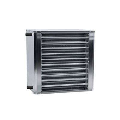 Frico SWXH23 Тепловой вентилятор