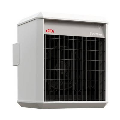 Frico SE15N Тепловой вентилятор