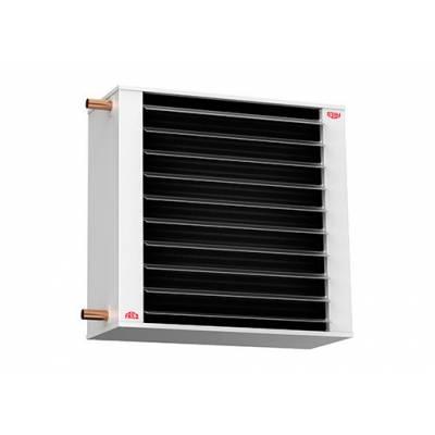 Frico SWL02 Тепловой вентилятор