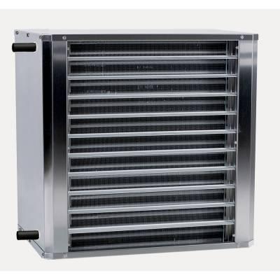 Frico SWXCS12 Тепловой вентилятор