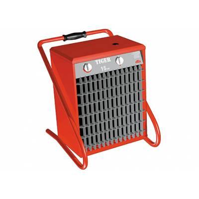 Frico P153 Тепловой вентилятор