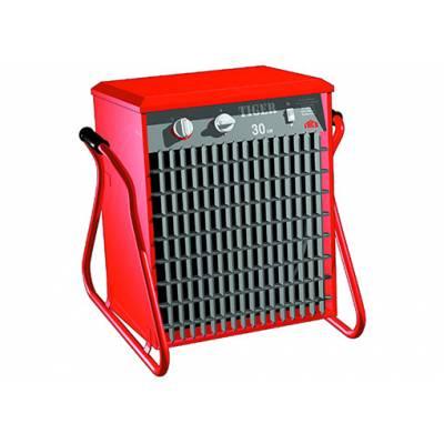 Frico P203 Тепловой вентилятор