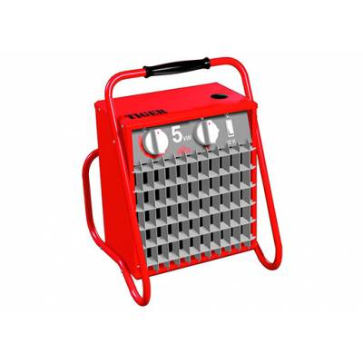 Frico P2023 Тепловой вентилятор