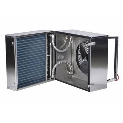 Frico SWXD13 Тепловой вентилятор