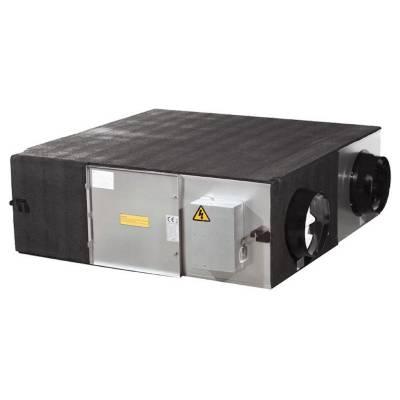 MDV HRV-400