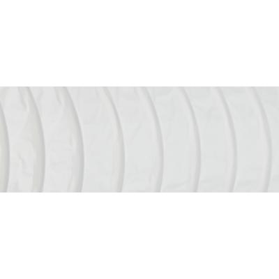 PVC White 127ммx 15м