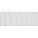 PVC White 254ммx 15м
