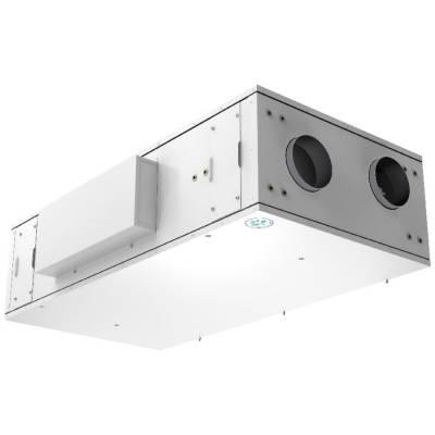 Systemair SAVE VSR 150/B
