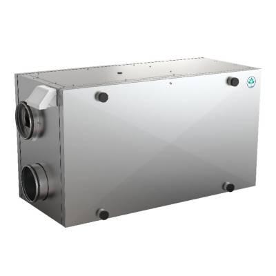 Systemair SAVE VSR 300