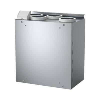 Systemair SAVE VTR 150/B R 1000W