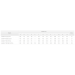 Shuft UniMAX-P 850CW EC