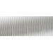 Воздуховод Semidec 254мм x 3м