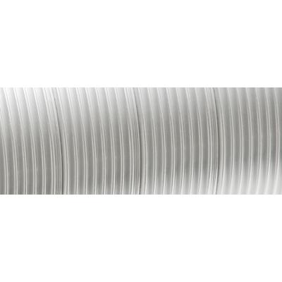 Воздуховод Semidec 203мм x 3м