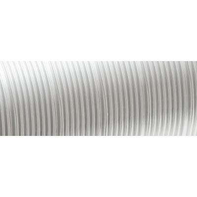 Воздуховод Stretchdec 127мм x 3м