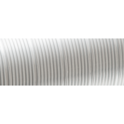 Stretchdec 102ммx3м