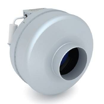 Вентилятор KORF WNK 200/1 (КОРФ)