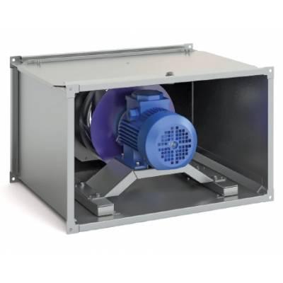 Вентилятор KORF WNP 100-50 (КОРФ)