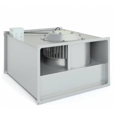 Вентилятор KORF WRW 80-50 (КОРФ)