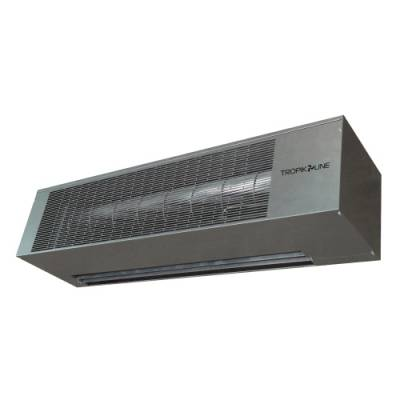 Тропик X409E10 Techno