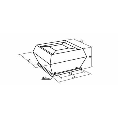 Zilon ZFR 4,5-4D