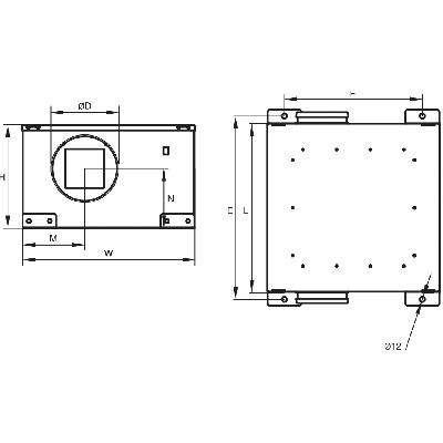 Zilon ZKAM 125