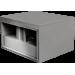 Zilon ZKSA 500x250-4L1